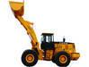 CXX958-G High dump wheel loader