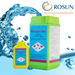Animal farm disinfectant for livestock, poultry and aquaculture