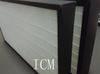 ICM air filter