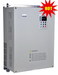 General purpose variable speed drive, universal frequency inverter