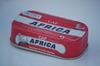 Cap Africa