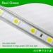 220V SMD5050 LED strip light/SMD5050 12V LED strip light