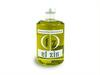 Ef Zin Extra Virgin Olive Oil 500ml