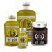 Ef Zin Extra Virgin Olive Oil 500ml