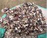 Cashew husk from Viet Nam 0084935027124