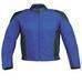 BEL motorcycle cordura / leather jackets