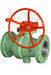 Ball Valves (WZIPIE)