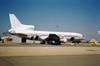 Lockheed 1011