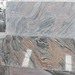 Granite slabs, tiles. multicolor red granite quarry owner