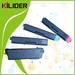 Compatible Toner Cartridge TK-5135 for Kyocera Taskalfa 265ci