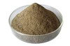 Sodium alginate teatile grade
