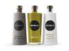 Ultra Premium Organic Olive Oil