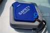 EMS Road Safety Case Emergency Cases and Vehicle First Aid Kit