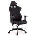 DropShipping from Germany- Songmics Racing Gaming Office Chair
