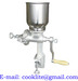 Meat Mincers, Domestic Grinders, Ice Shaving Machines, Juice Extractor