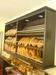 Bakery Shelves- Capella