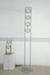 Mirror front lamp, picture lamp, wall lamp, pendant lamp, table lamp