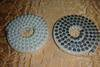 Plastic sheet Collated Coil Concrete Nails
