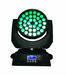 ML3610ZOOM LED MOVING HEAD