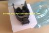 Common rail Control valve 9308-621c