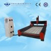 JK-1325 Stone Engraving CNC Router with heavy duty table,5.5kw spindle