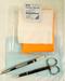 Surgical kit / Nasal Pack / Suture Kit / Dressing Kit
