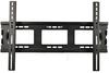 X0460A  22'-50'  tv brackets