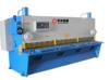 WF67Y-100T3200 CNC Hydraulic press brake