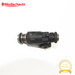 Auto engine spare parts Injector Nozzle 28307301