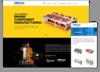 Website Design, Digital Marketing & Mobile Apps