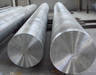 EN24, alloy steel bar
