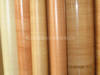 Pvc wood grain film/Pvc wood veneer/engineered veneer/Pvc foil/sheet