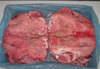 Frozen Pork, Beef, Chicken