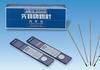 Tungsten electrode/Wire/molybdenum wire/alloys