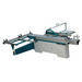 Slide Table Panel Saw