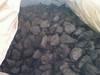 Ferro Calcium Silicon alloy inoculant