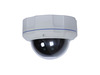 1080P Vandal Proof Dome IP Camera with Vari-focal lens