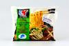 Kailo Instant Noodles (Mushroom Flavour)