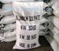 Ferric And Non-ferric Aluminium Sulphate