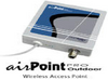 AIRPOINTPRO™ OUTDOOR™
