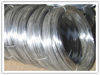 Iron Wire, Wire Mesh, Iron Nail & Steel Products