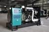 Generators (Power)
