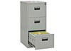 Office filing cabinets storage