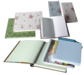 OEM printing service with high quality and competitive price