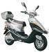 Go-Kart, Dirtbikes & Elxctric bicycles