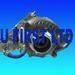 Turbocharger Kobelco SK200-8, SK210-8,J05E