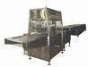 TYJ Chocolate Enrobing Machine