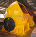 Hot Sales High Performance Stone Jaw Crusher Construction Equipment
