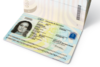 UK, USA, EU travel passport printing services