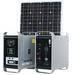 10W-8000W Solar Power System